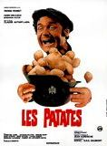 Les Patates streaming