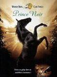 Prince Noir