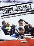 voir South Central streaming