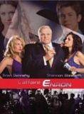 L'Affaire Enron streaming