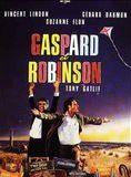 Gaspard et Robinson streaming