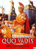 Bande-annonce Quo Vadis