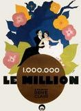 Le Million streaming