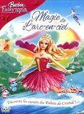 Barbie Fairytopia : Magie de l'arc-en-ciel streaming
