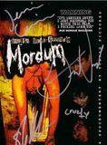 August Underground's Mordum streaming