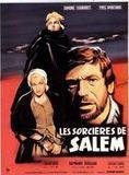 Les Sorcières de Salem streaming