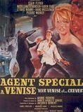 Agent spécial à venise