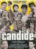 Candide ou l'optimisme au XXe siècle streaming