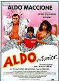Voir Aldo et Junior en streaming