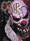Camp Blood II