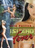 Tera, fille des îles