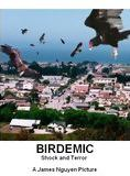 Birdemic: Shock and Terror streaming