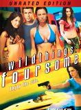 Wild Things: Foursome en streaming