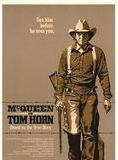 Tom Horn streaming