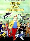 Tintin et le lac aux requins streaming