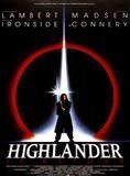 Highlander – Le retour streaming