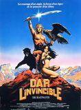 Dar l'invincible