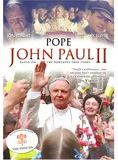 Pope John Paul II streaming