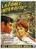 La Foret interdite streaming