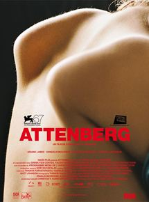Attenberg streaming