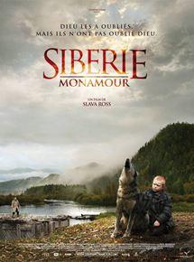 Sibir. Monamour