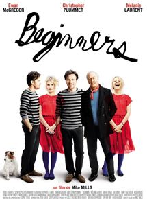 Bande-annonce Beginners