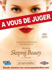 Sleeping Beauty en streaming