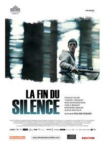La Fin du Silence streaming