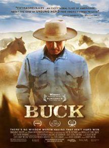 Buck streaming