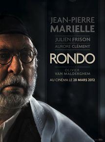 Bande-annonce Rondo