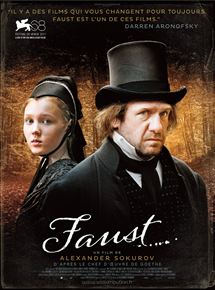 voir Faust streaming