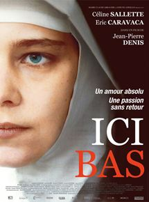 Ici-bas streaming