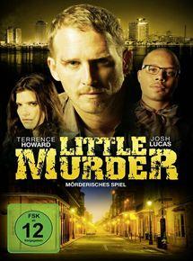 Little Murder