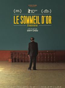 Le Sommeil dor streaming vf