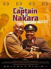 Capitaine Nakara