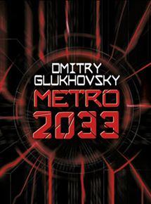 Metro 2033 streaming