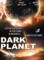 Dark Planet streaming