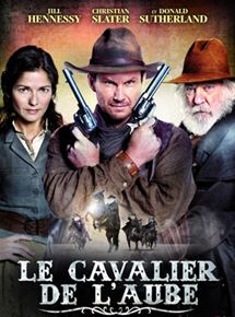 Le Cavalier de l'aube streaming