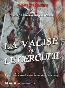 La Valise ou le cercueil streaming