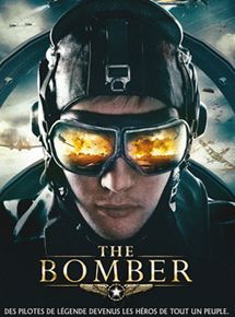 The Bomber streaming