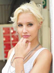 Lila Salet Nude Photos 49