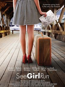 Bande-annonce See Girl Run