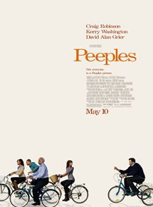 Bande-annonce Peeples