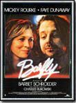 Barfly streaming