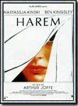 Harem streaming