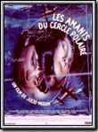 Les Amants du cercle polaire streaming