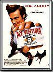 Ace Ventura, détective chiens et chats streaming