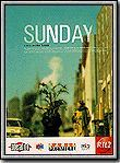Bande-annonce Sunday