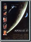 Apollo 13 streaming