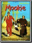 Mookie streaming